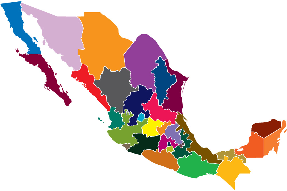 sinaloa mexico map with Maparep on San Luis Potosi moreover  as well Gulf Cartel Boss Turned Government Informant Sentenced 20 Years Prison furthermore Culiacan in addition 4497052980.
